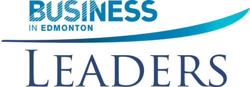 2019 Business in Edmonton Leaders