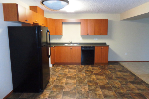 Multi Family Apartment builder in Edmonton, AB