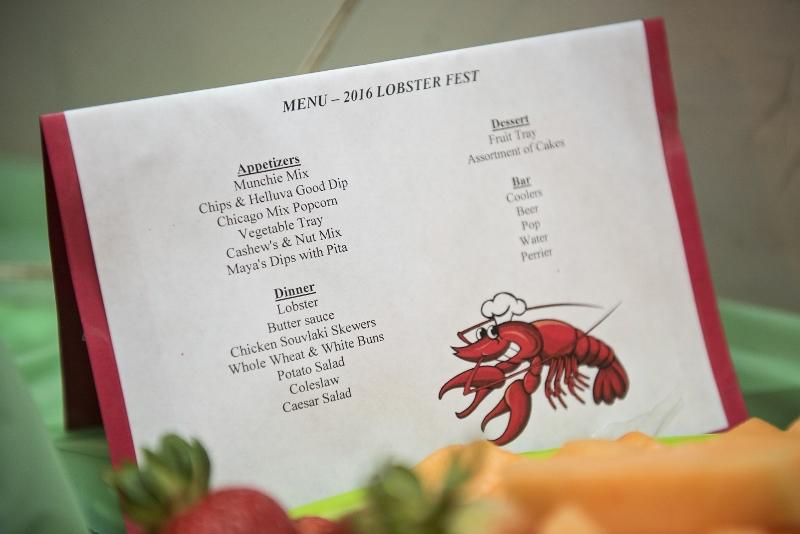 07-the-menu